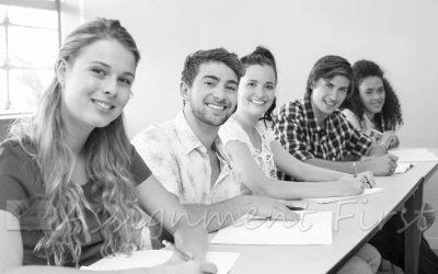 如何选择一个专业学术能力强的澳洲代写论文写手?