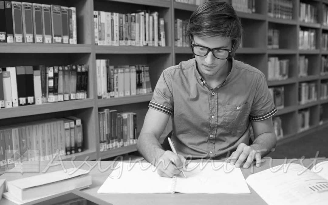 如何辨别essay代写网站的专业正规性?