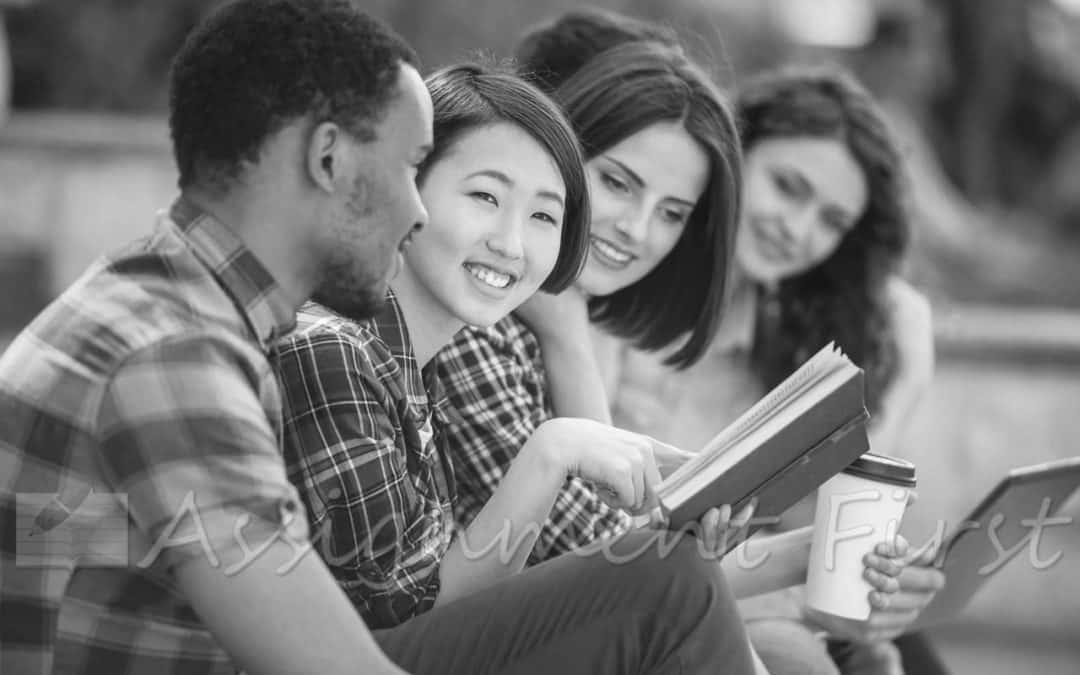 硕士论文代写值得留学生选择的原因有哪些?